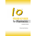 10 Golden GCP Rules for Pharmacists