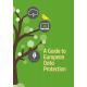 e-book A Guide to European Data Protection
