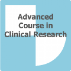 Advanced Course in Clinical Research (Certificate in Advanced GCP) - UK