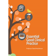 e-book Essential GCP Book
