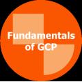 Fundamentals of GCP