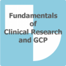 Fundamentals of Clinical Research & GCP - UK