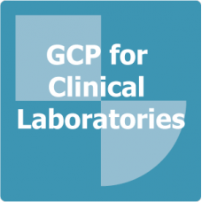 GCP for Clinical Laboratories Online Training