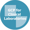 GCP for Clinical Laboratories