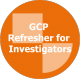 GCP Refresher for Investigators 1 – tallest buildings challenge