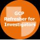 GCP Refresher for Investigators 1 – tallest buildings challenge