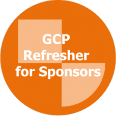 GCP Refresher for Sponsors 2 - inspection challenge