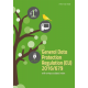 General Data Protection Regulation 2016/679 Book