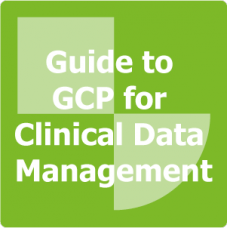 A Guide to GCP for Clinical Data Management Online Training
