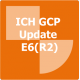 ICH GCP Update E6(R2) for Investigators & Sponsors Online Training