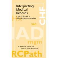 Interpreting Medical Records