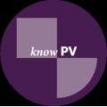 Essential PV - Know PV