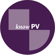 Know PV
