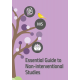 e-book Essential Guide to Non Interventional Studies