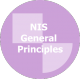 Non-interventional studies - General Principles
