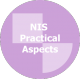 Non-interventional studies - Practical Aspects