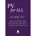PV for All Book