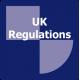 UK Regulations