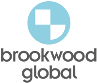 Brookwood Global