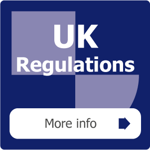 UK-Regulations